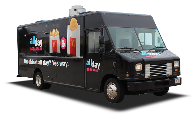 All-Day Breakfast Fry Truck.2_flat.png