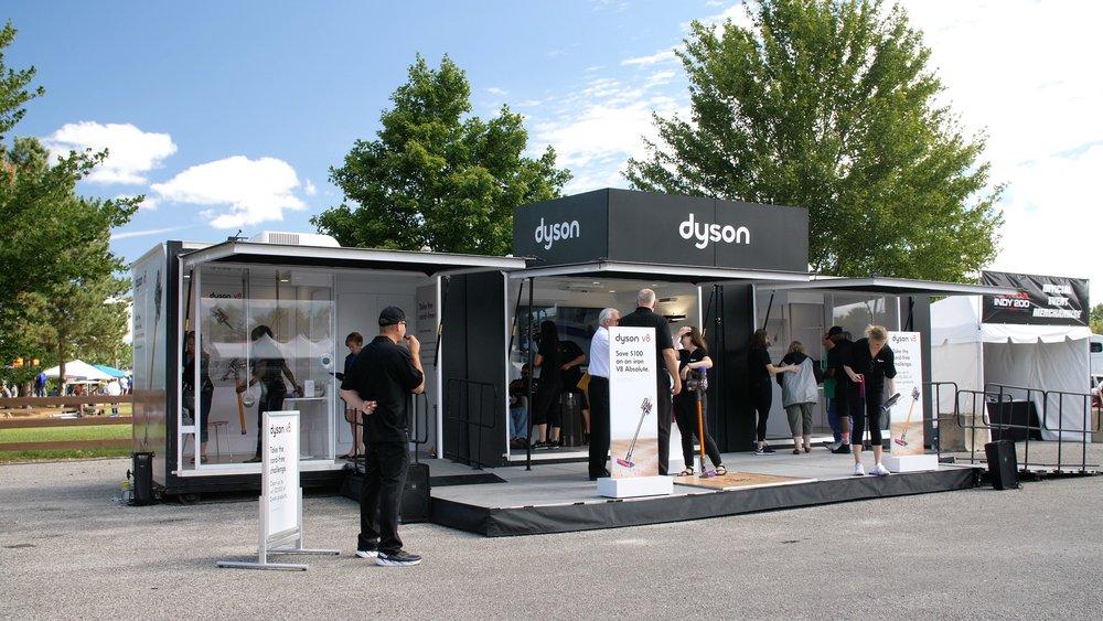 Dyson select 1.jpg