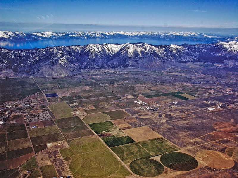 Carson Valley - Tahoe Pic.jpg