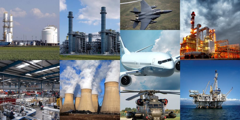 Collage - Industries.jpg