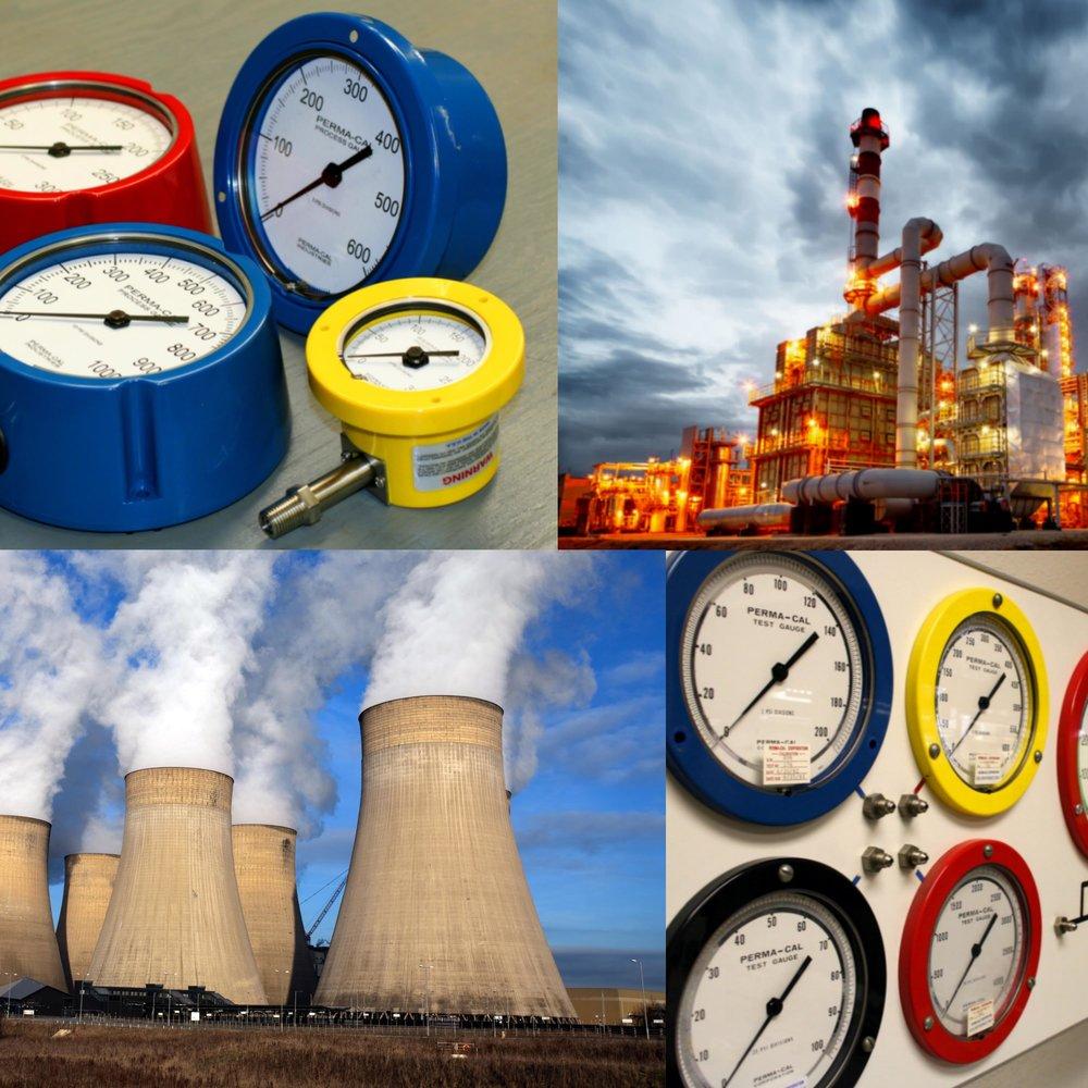 Collage - Industrial Gauge 2.jpg
