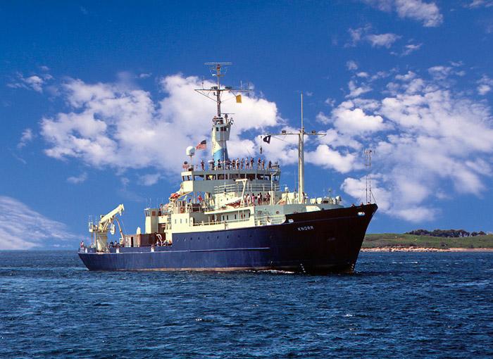 Pneumo - Ship.jpeg