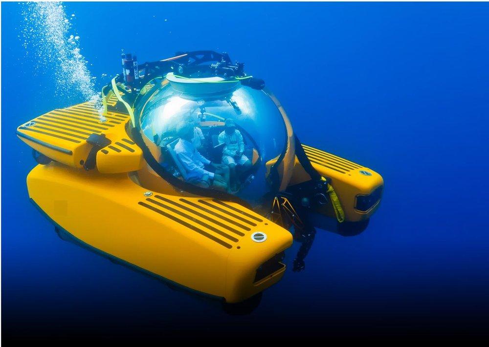 Seawater - Triton Sub Blurred Markings.jpg