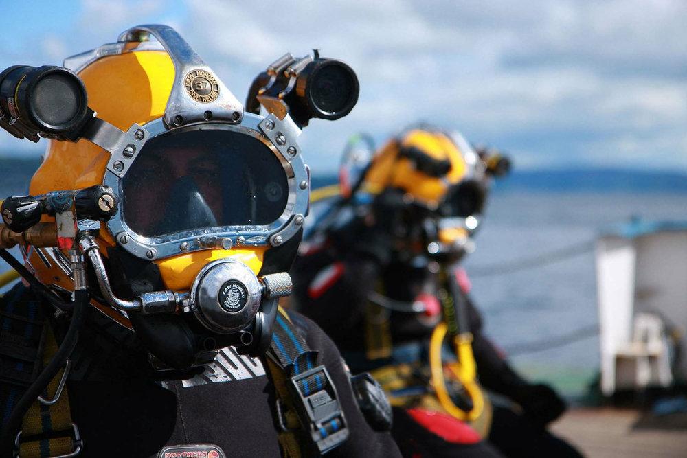 Pneumo - Diving helmet.jpg