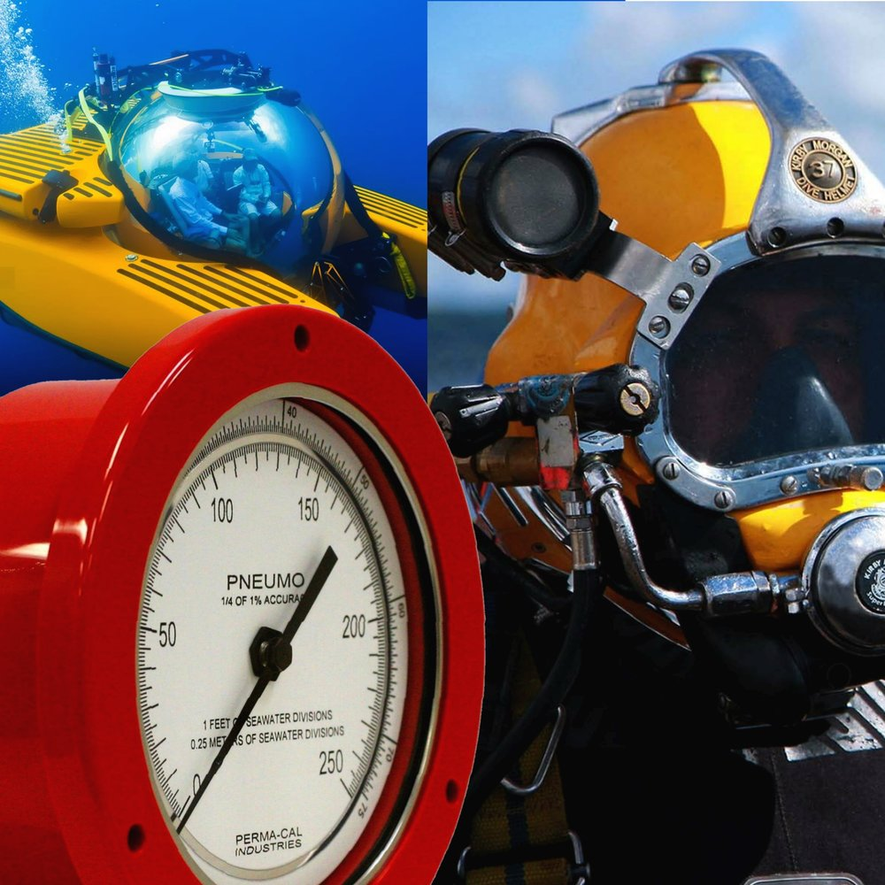 LEARN MORE AND SHOP PNEUMO DEPTH GAUGES
