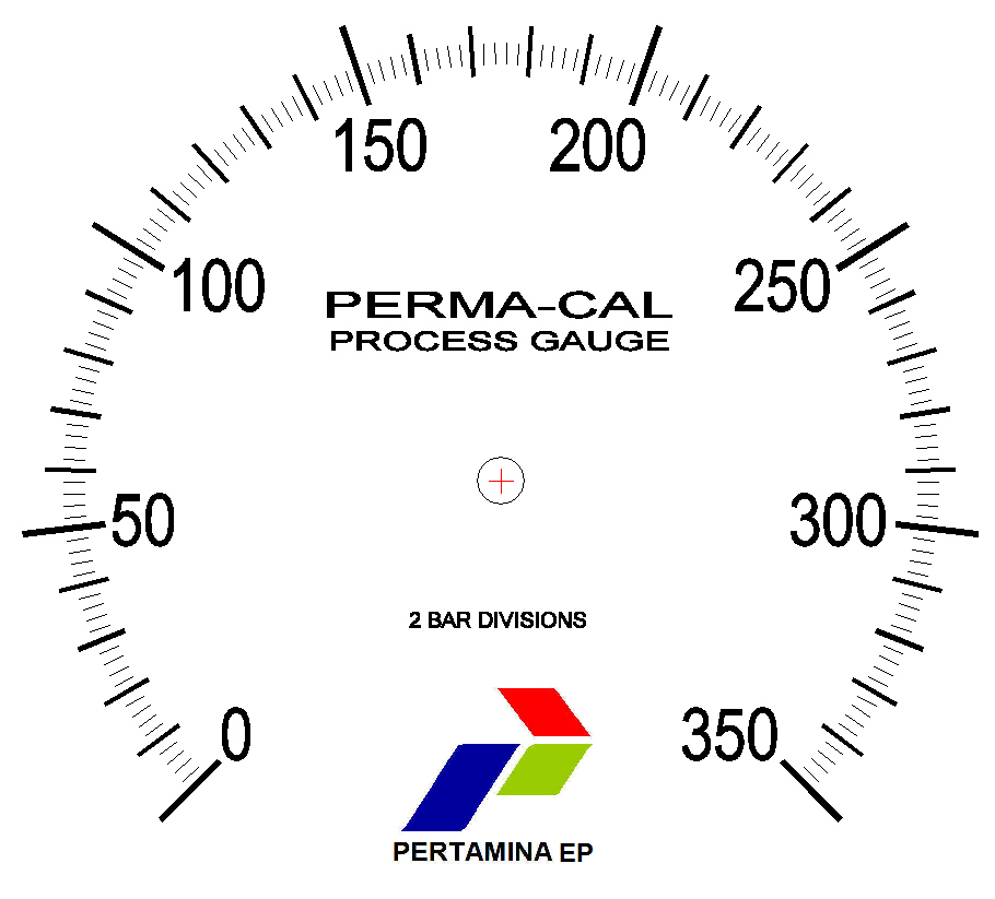 dial_custom_bar_pertamina.jpg