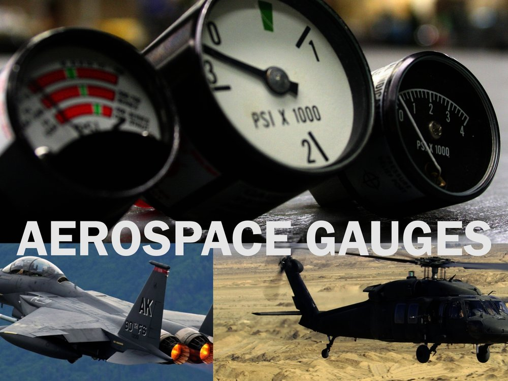 CLICK TO VISIT OUR AEROSPACE SITE