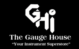 The Gauge House Logo.jpg