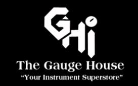 The Gauge House Logo.jpg