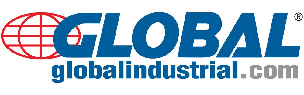 Global Industrial Logo.jpg