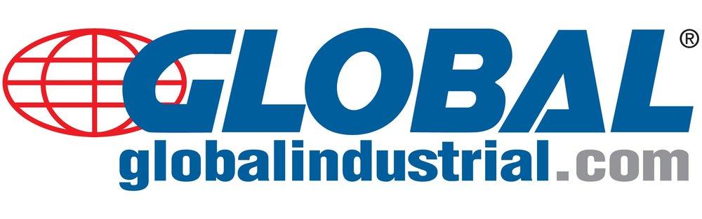 Global Industrial Logo.jpg