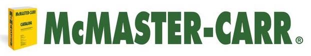 McMaster Carr Logo.jpg