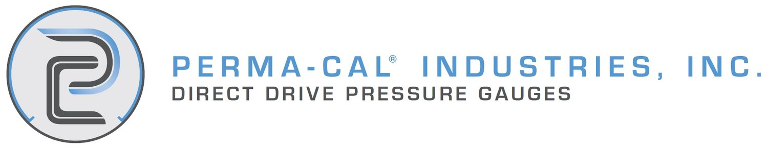 Perma-Cal® Industries, Inc.
