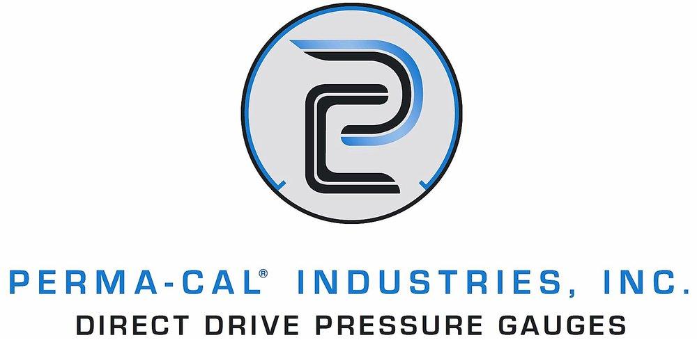 SS_PCII Logo COLOR_text_prod_Vertical.JPG