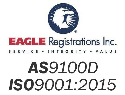 Eagle AS ISO Logo.jpg