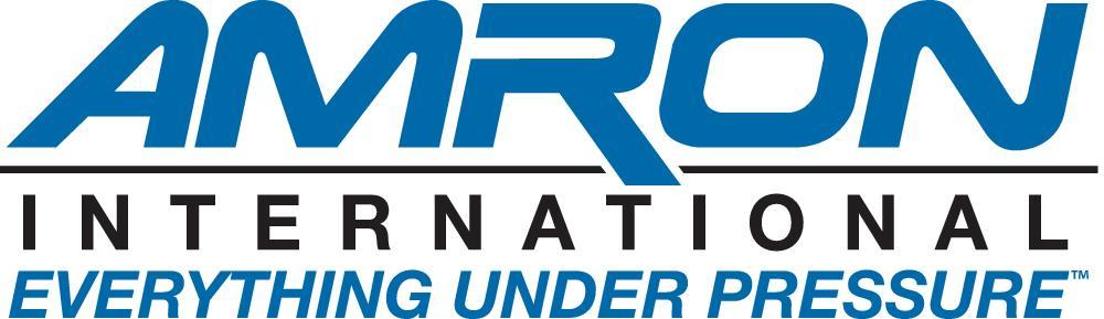 Amron Logo Tagline-PMS2945 - MAIN LOGO_Outlined.jpg