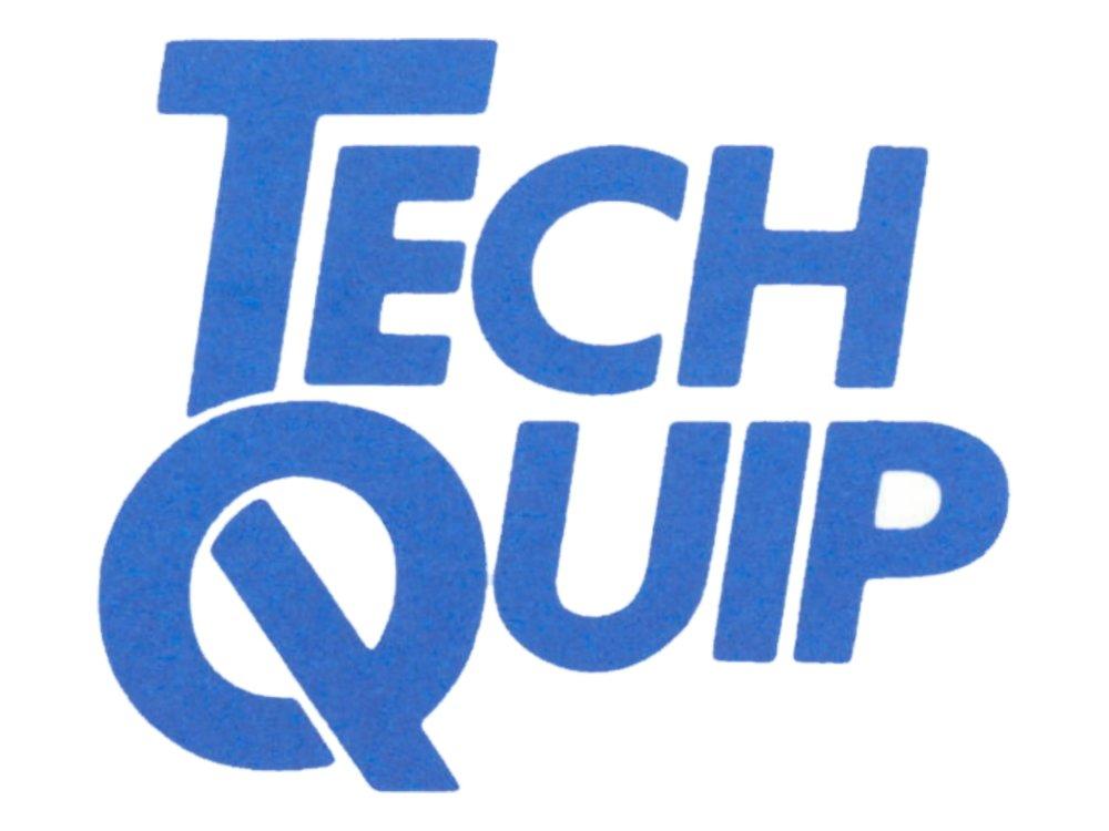 TQI Logo (edited).jpg