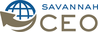 Savannah Children's Choir to Present Night in Bohemia | Friday, October 24th, 2014