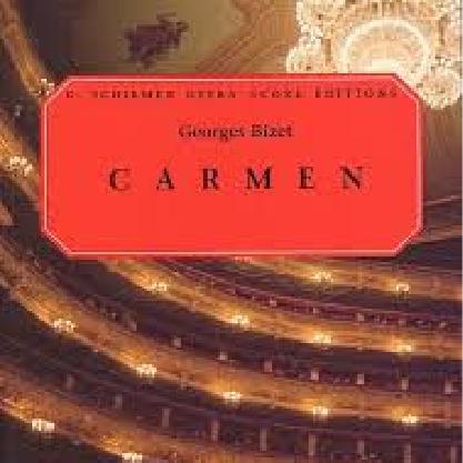 Carmen Cover.jpg