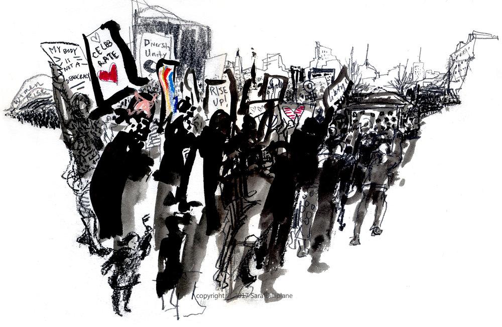 MarchingStarts.jpg