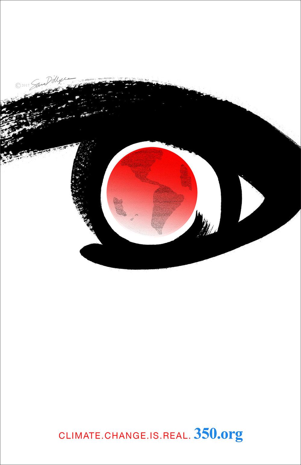 EyePosterFinal.jpg