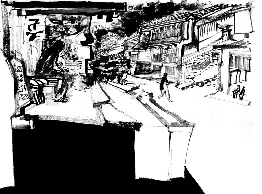 Tsumago2.jpg