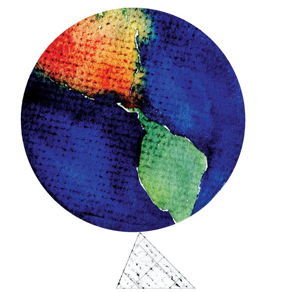 Globe.Banner.jpg