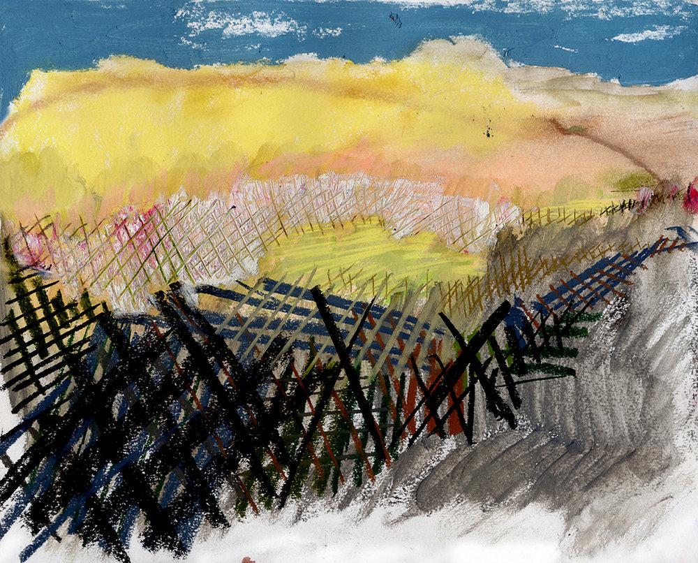 landscape.fence.jpg