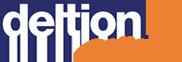 deltion_logo.png