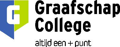 GC_Logo_web.png