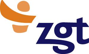 ZGT_rgb.jpg