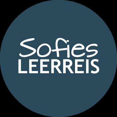 sofiesleerreis-bullet.png