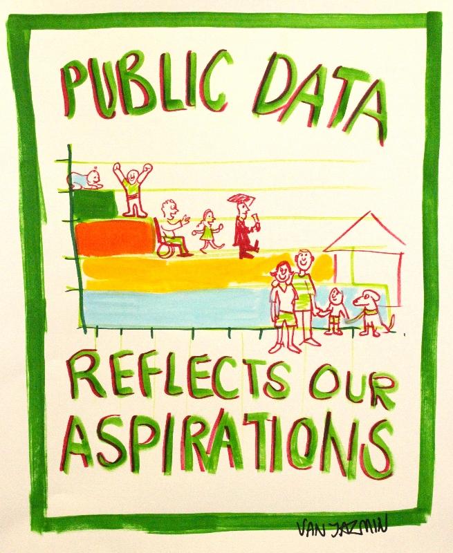 Community aspirations (655x800)
