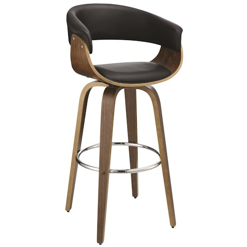 products_coaster_color_dining chairs and bar stools_100205-b1.jpg
