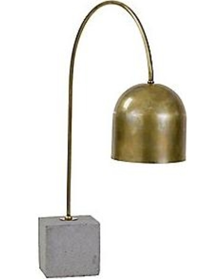 regina-andrew-concrete-base-dome-task-lamp-44-11-0120.jpg