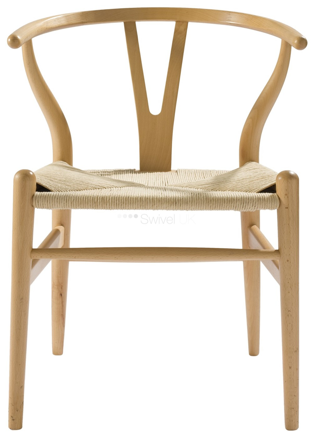 Hans-Wegner-Style-Wishbone-Replica-Chair-SwivelUK.com-335.jpg