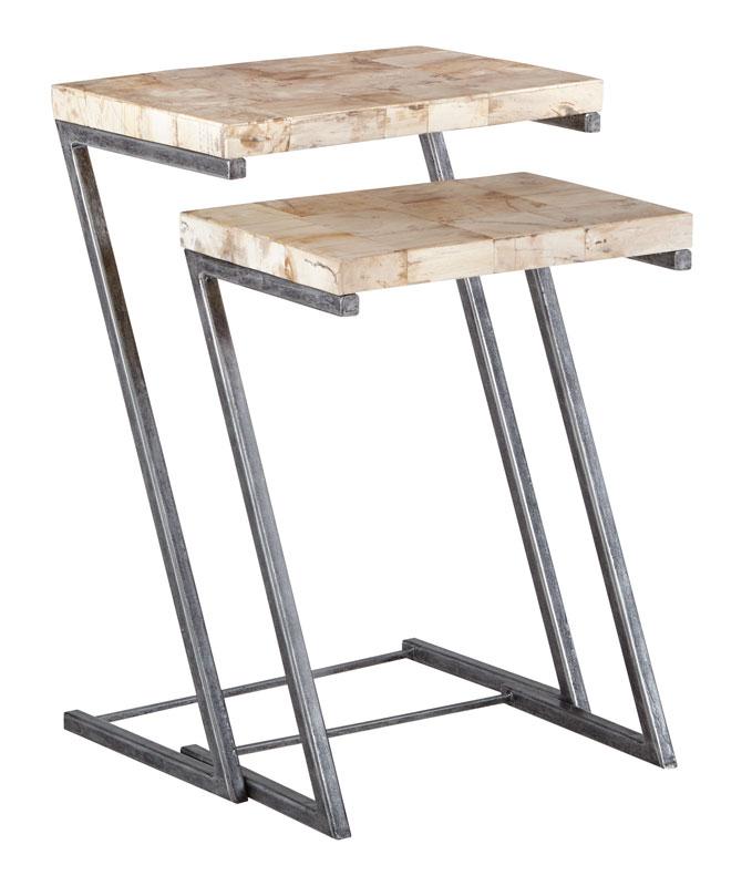 nesting tables.jpg