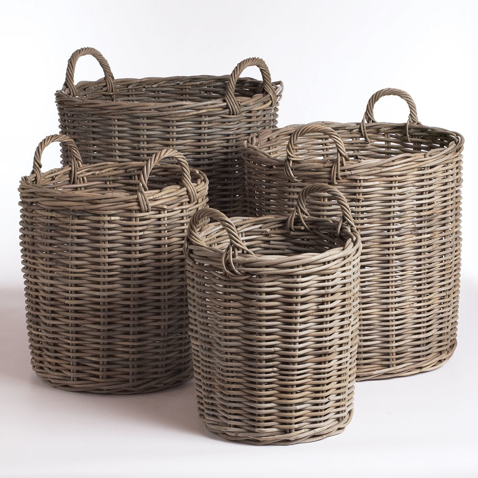 Napa-Home-and-Garden-Normandy-4-Piece-Basket-Set-6512GY.jpg