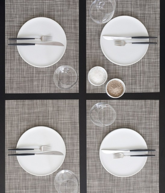 contemporary-placemats.jpg