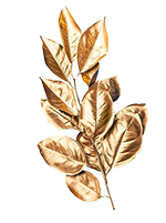 gold leaves copy.png