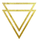 arrows gold small.png