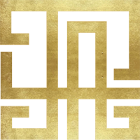 logo gold foil small.png