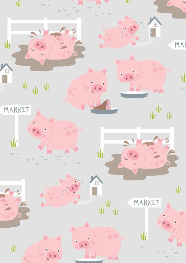 KH118_Pigs_AW-2-1.jpg
