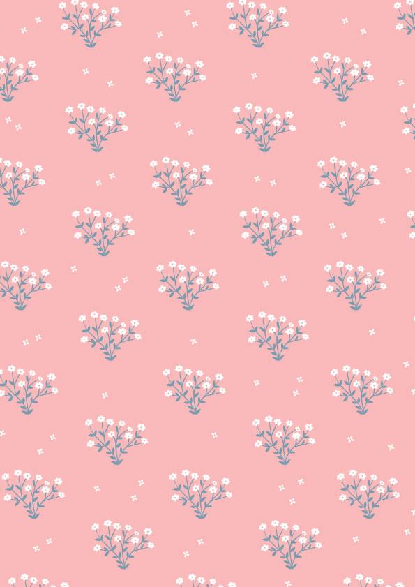 KH112_FlamingoGarden-3.jpg