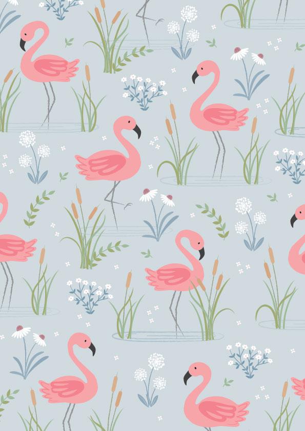 KH112_FlamingoGarden-2.jpg