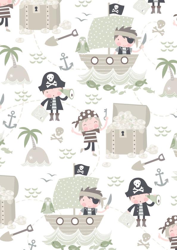 KH042_Pirates-2.jpg