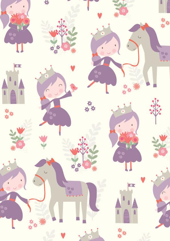 KH030_PrincessPurple-2.jpg