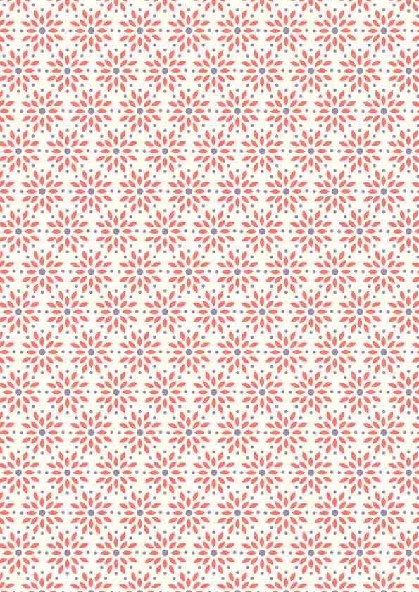 KH025_GeoFloralNew-1.jpg