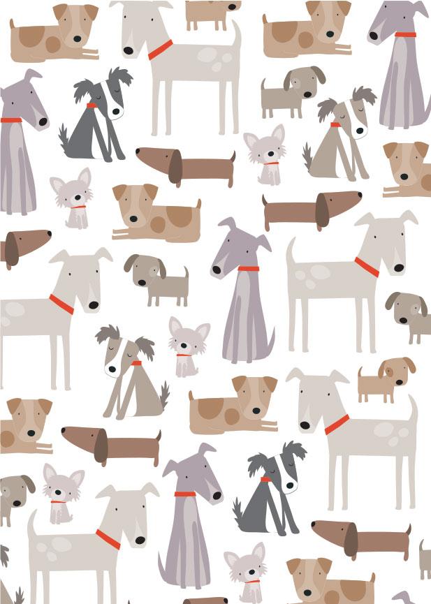 KH_Dogs.jpg