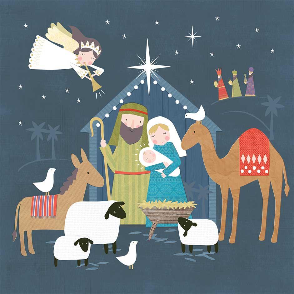 KH006_Nativity.jpg